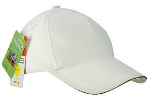 cooldry cap