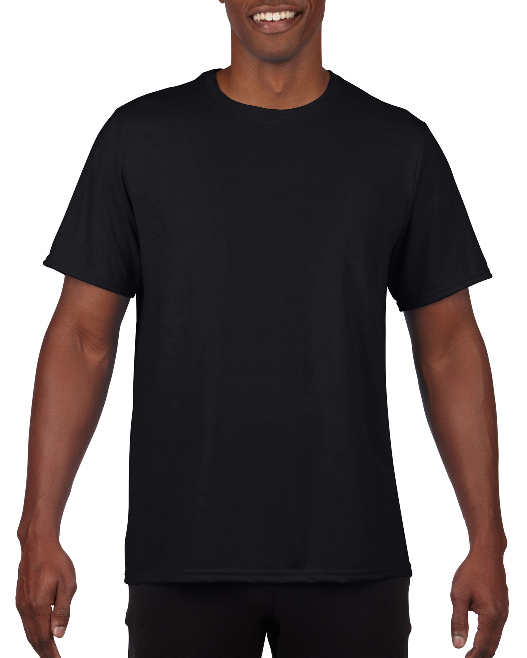 Gildan T-shirt Performance SS for him