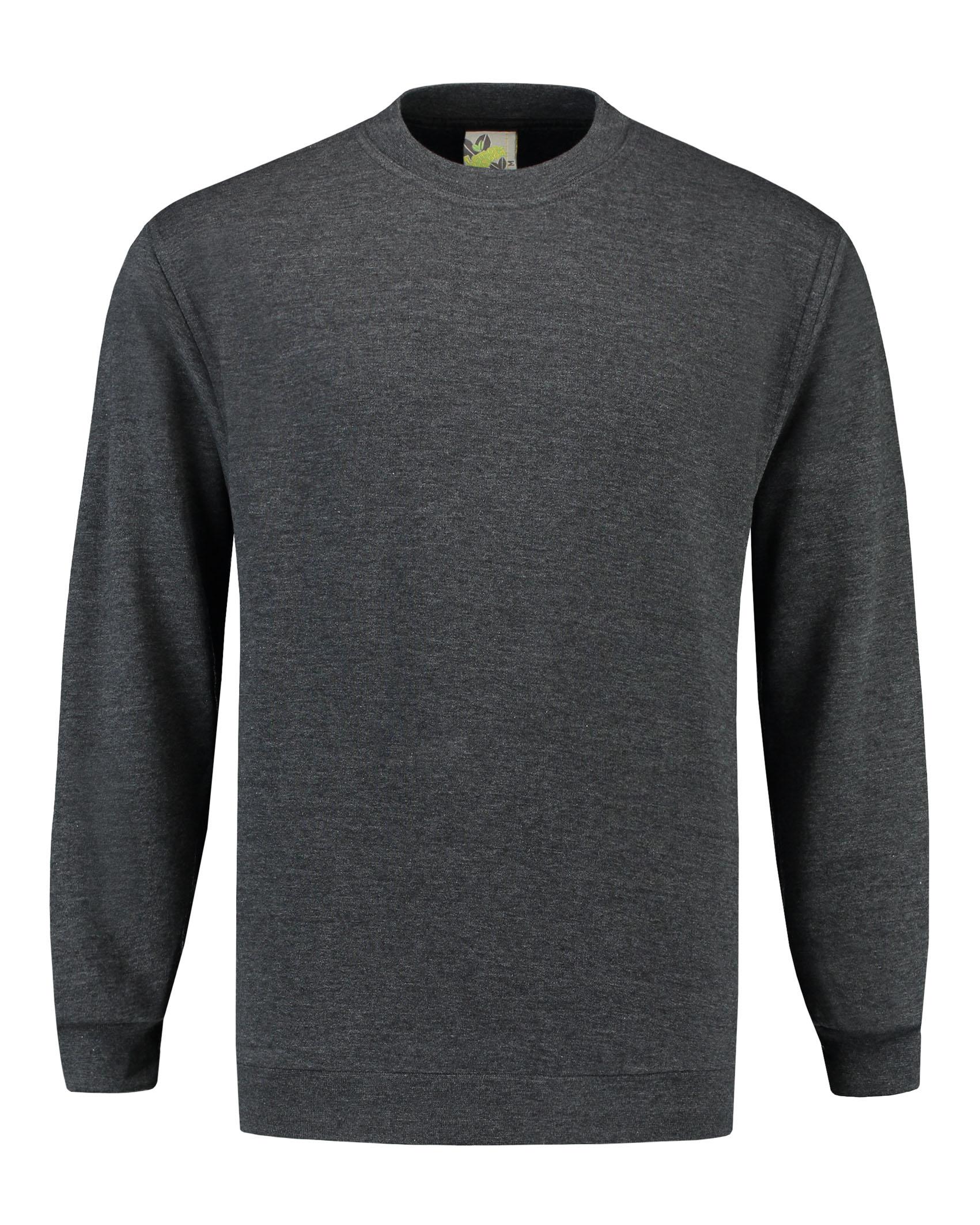 L&S Sweater Crewneck