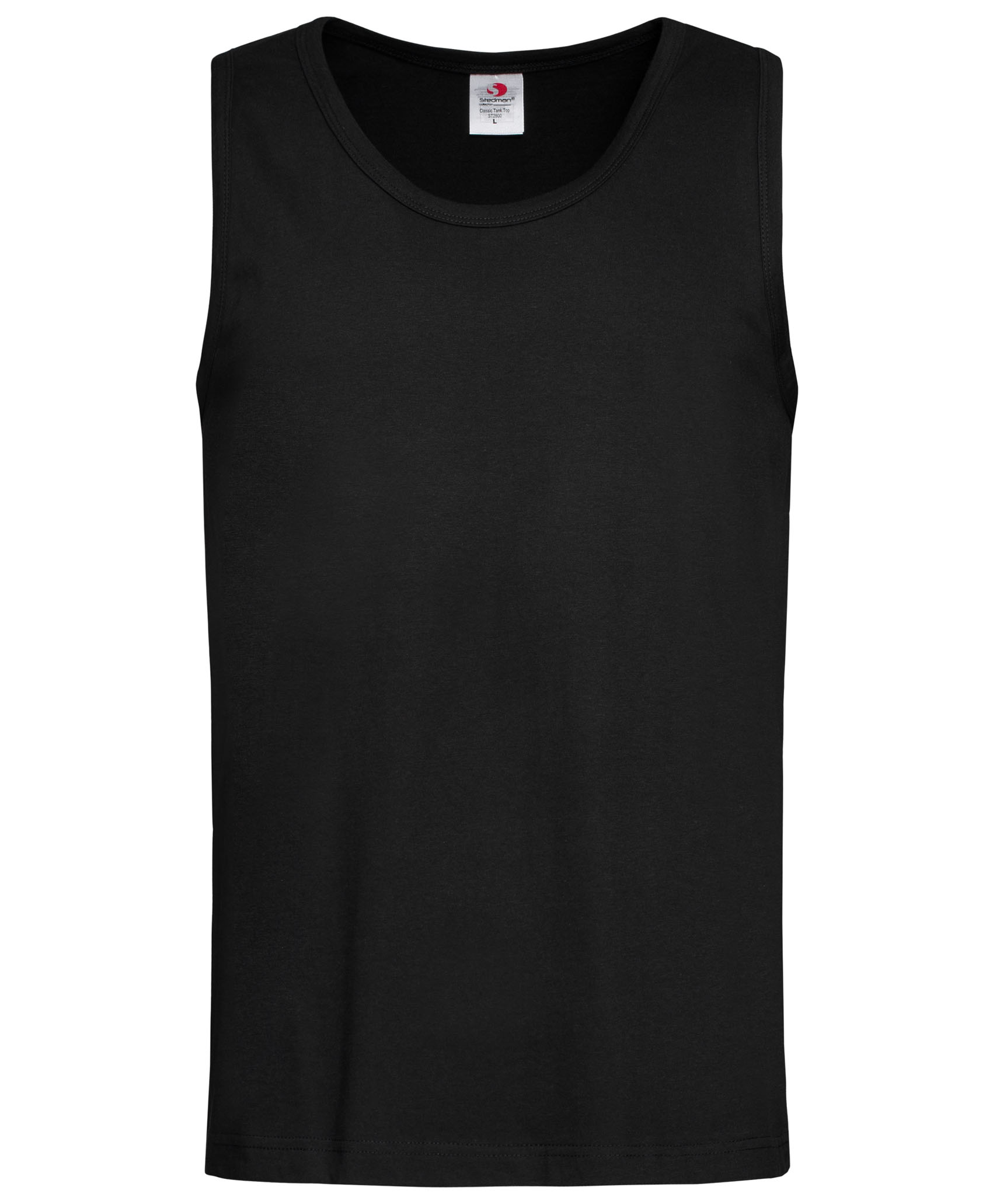 Stedman Tanktop Classic-T for him