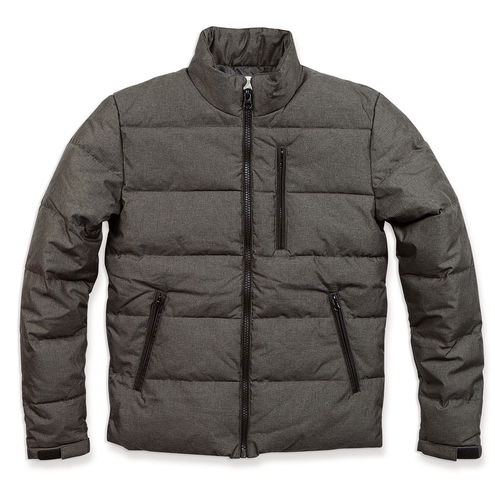 Stedman Jacket Urban Padded for him