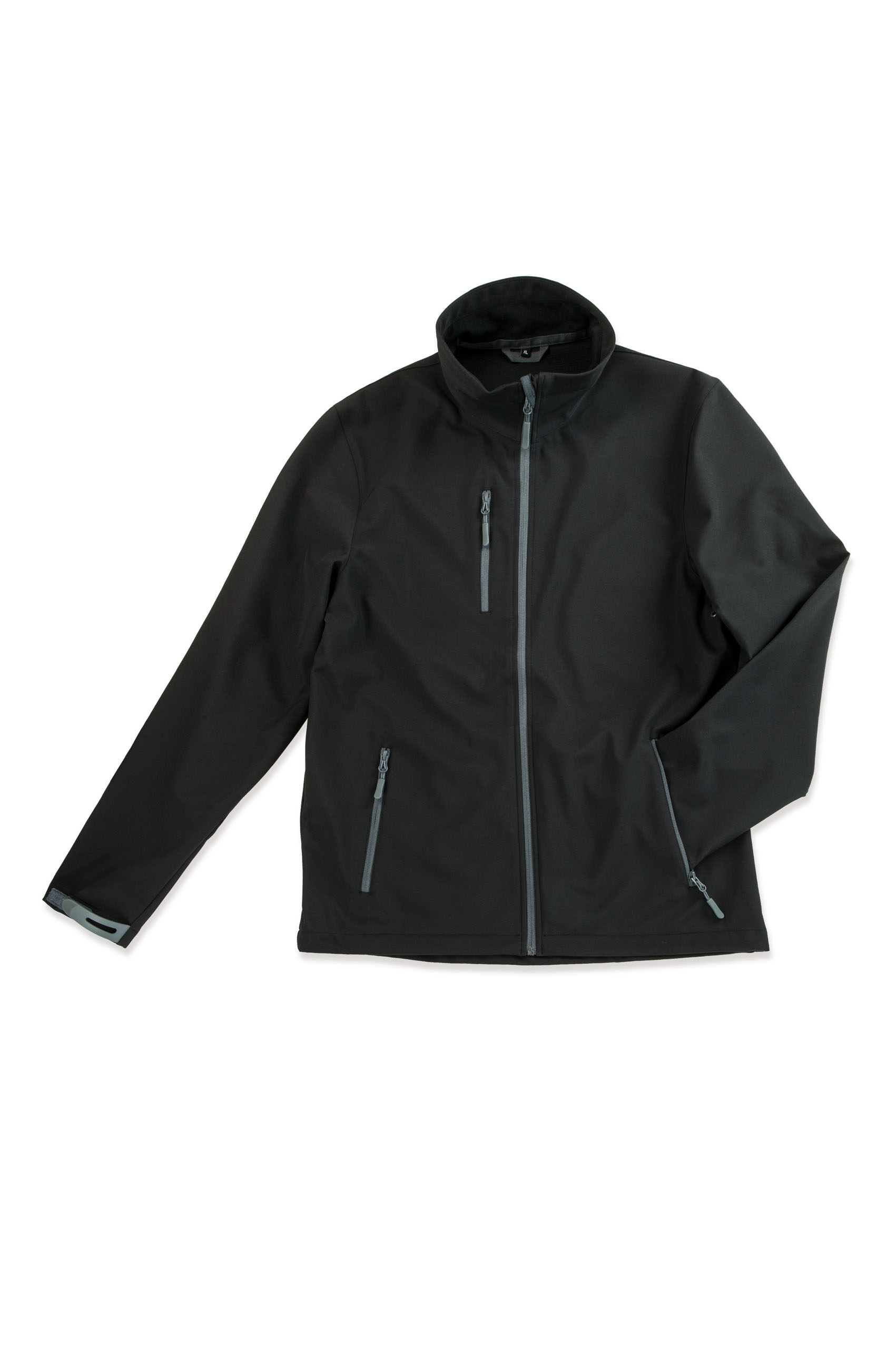 Stedman Jacket Softshell for him
