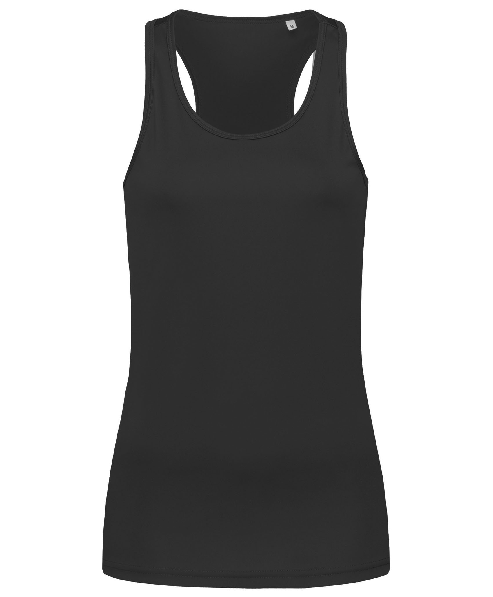 Stedman Tanktop Interlock ActiveDry for her