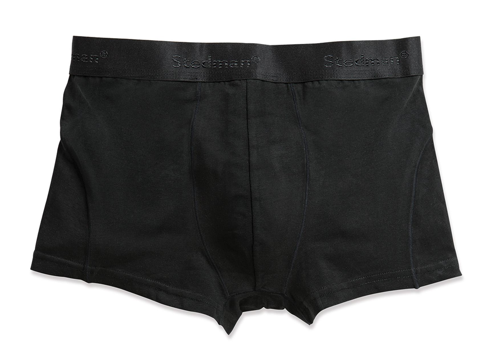 Stedman Underwear Boxers Dexter 2-pack