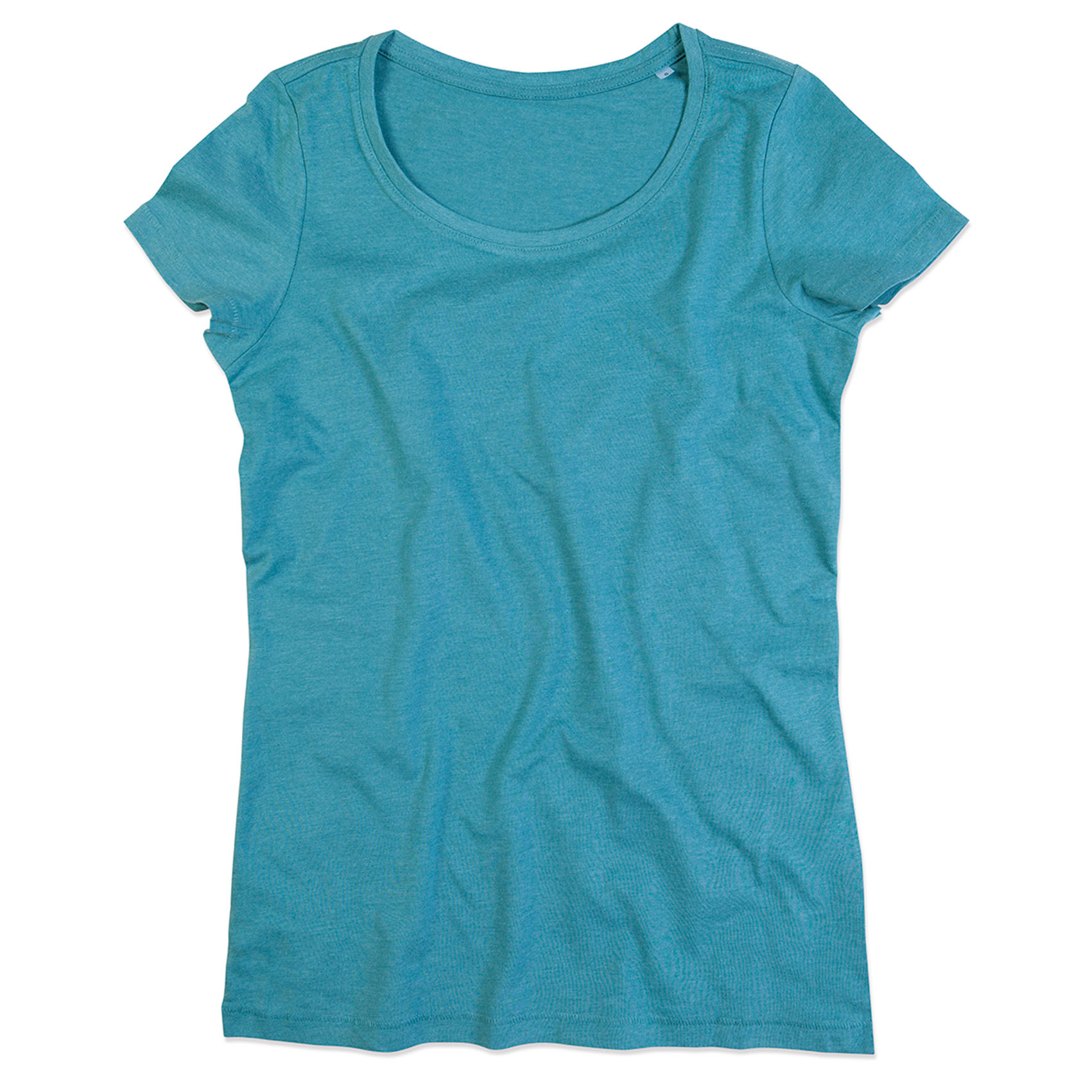 Stedman T-shirt Crewneck Lisa for her