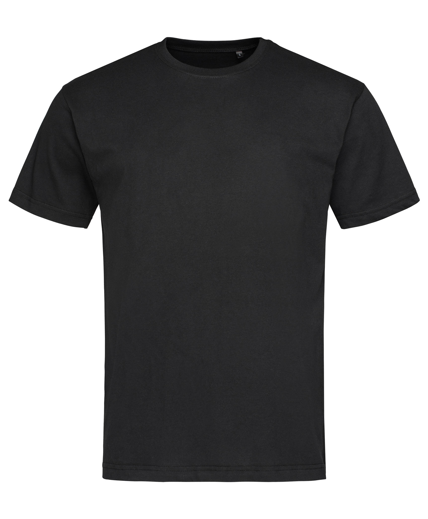 Stedman T-shirt NANO SS for him